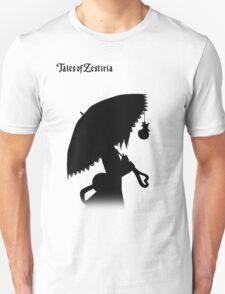 Tales of Zestiria Edna T-Shirt