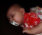 Sleep... Baby Sleep... by Evita