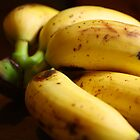 bananas2 by seemorepr