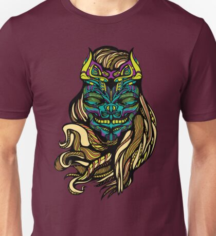 The Witch King. Unisex T-Shirt
