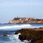 el morro by seemorepr