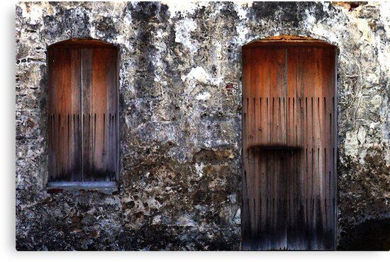 door and window by seemorepr