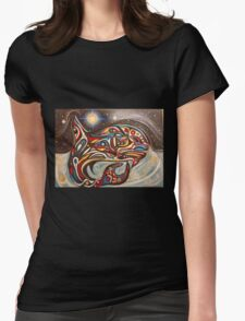 The Mother of all Creation T-Shirt