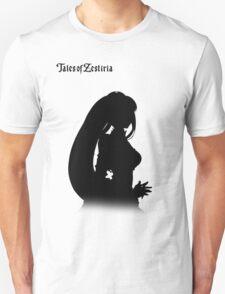 Tales of Zestiria Lailah T-Shirt