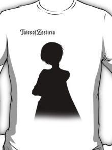 Tales of Zestiria Mikleo T-Shirt