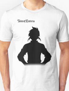 Tales of Zestiria Sorey T-Shirt