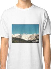 Lavishing Nirvana Classic T-Shirt