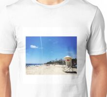 Laguna Beach Unisex T-Shirt
