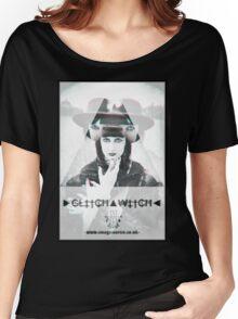 ₲Ⱡ‡†₵Ħ▲₩‡†₵Ħ Women's Relaxed Fit T-Shirt