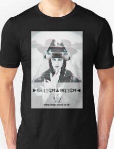₲Ⱡ‡†₵Ħ▲₩‡†₵Ħ T-Shirt
