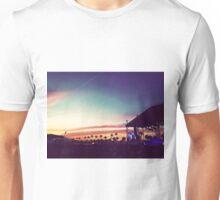 Coacheller Unisex T-Shirt