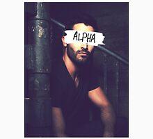 Derek Hale | Alpha T-Shirt