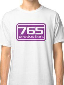 765 Pro Classic T-Shirt
