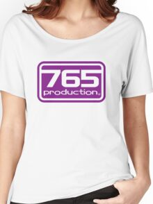 765 Pro Women's Relaxed Fit T-Shirt