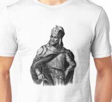 Barbarossa Unisex T-Shirt
