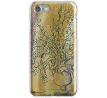 A Beautiful Whisper iPhone Case/Skin