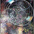 Radius Dreams by Gordon Stead