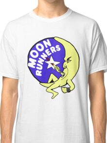 The Moonrunners Classic T-Shirt