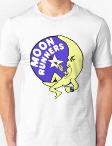 The Moonrunners Unisex T-Shirt