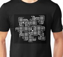 Modular synthesis 2 Unisex T-Shirt