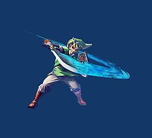 Link by shorouqaw1
