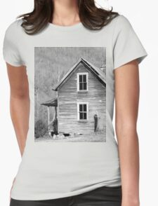 Age-Old Farm House T-Shirt