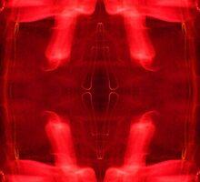 Vocal Cords by silverangel