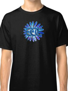 Electric Daisy Carnival Classic T-Shirt
