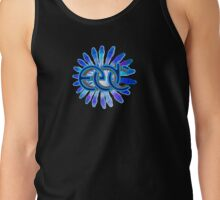 Electric Daisy Carnival Tank Top