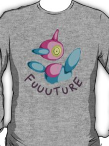 Porygon-Z T-Shirt