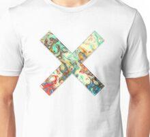 Pandemonium: IV Unisex T-Shirt