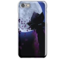 Shinju - Divine Tree iPhone Case/Skin