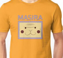 Salvage King MASIRA - ONE PIECE  Unisex T-Shirt