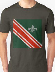 Madison Scouts 2015 T-Shirt