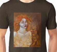 Lasair Unisex T-Shirt