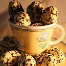 Coffee & chocolates by Yool