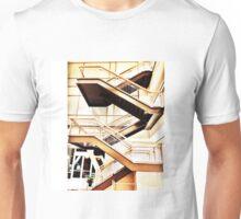 Stairway to Heaven...or Something Similar Unisex T-Shirt
