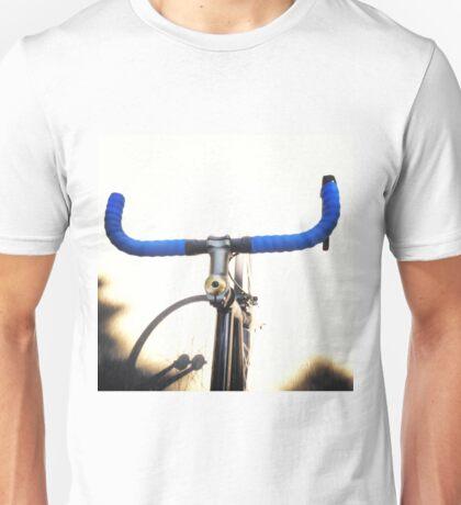 The New Bars Unisex T-Shirt