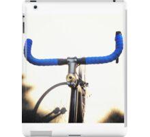 The New Bars iPad Case/Skin