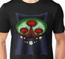 MetroidVania Unisex T-Shirt