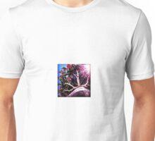 Spring in California Unisex T-Shirt