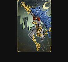 Batgirl, bat girl, bat woman, batwoman, Art, Poster, Superhero, Comic Book, Comics,  comic books, batman, bat man, joe badon Unisex T-Shirt