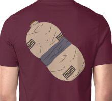 Gaara's Gourd Unisex T-Shirt