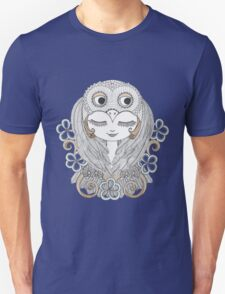 The Wise Protector T-Shirt