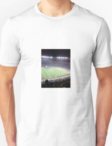 Mexico v Argentina, World Cup 2010 T-Shirt