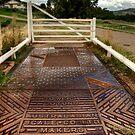 The Weighbridge by GailD