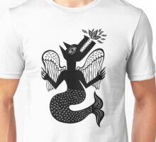 Mer-thing Unisex T-Shirt