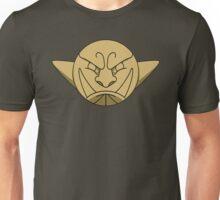 Raikage's Belt Unisex T-Shirt