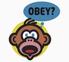 Minkee / obey Kids Clothes