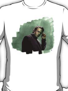 Bruce Banner T-Shirt